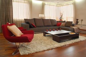 Einrichtungsideen Fürs Wohnzimmer Wohnraumgestaltung Mit Dem - Wohnraumgestaltung wohnzimmer